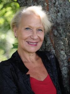Anna Sigridsdatter Heen